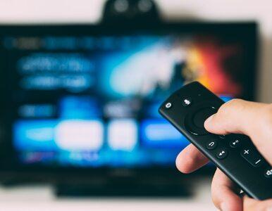 Twoje dziecko spędza dużo czasu przed telewizorem? Sprawdź, po jakie...
