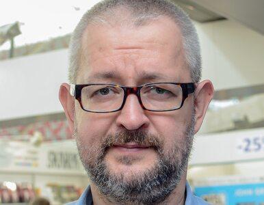 """Rafał Ziemkiewicz pozwie dyrektora muzeum POLIN. """"Musi odszczekać..."""