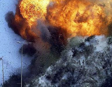 Ponad 30 ofiar w katastrofie samolotu w Angoli