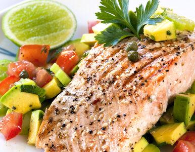 Dieta Atkinsa czy ketogeniczna? Która z diet niskowęglowodanowych będzie...