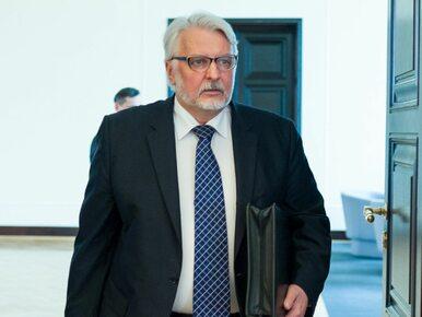 Unijny urzędnik zarzuca polskiemu ministrowi braki w wiedzy