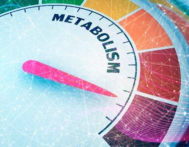 Czy tempo metabolizmu spowalnia z wiekiem? Obalono popularny mit