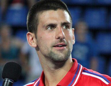 Kubot zbliżył się o dwa miejsca do Djokovicia