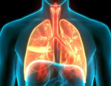 Po wyzdrowieniu z COVID-19 zapadły jej się płuca. 38-latka trafiła do...