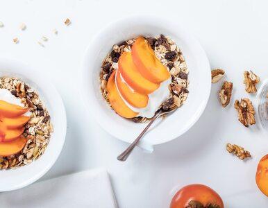 Musli czy granola – co lepiej wybrać na zdrowe śniadanie?