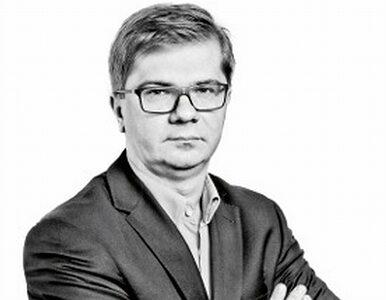 Wprost: Sylwester Latkowski przekazał nośniki prokuraturze