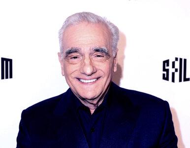 Martin Scorsese obchodzi 78. urodziny. Przypominamy najlepsze filmy...