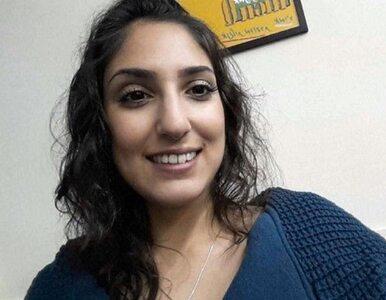 Rosja. 26-latka z Izraela ułaskawiona przez Putina. Miała spędzić w...