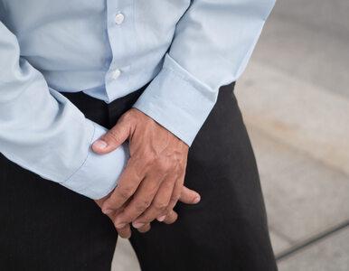 Lek na raka prostaty na wyciągnięcie ręki. Dlaczego nie jest refundowany?