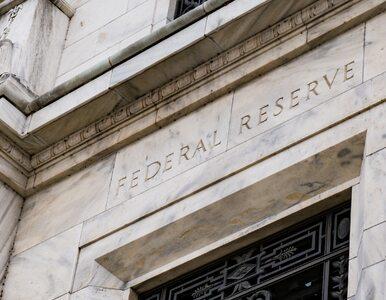 Funt gwiazdą rynków. Prezes Fed potwierdził to, co przewidywano