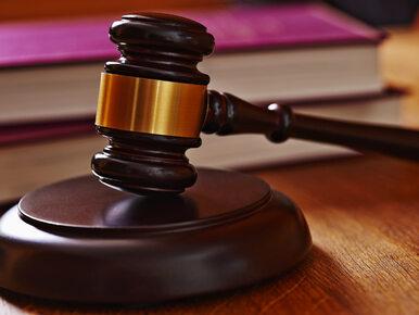PiS złożyło projekt zmiany ustawy o ustroju sądów. Ma zwiększyć wpływ...