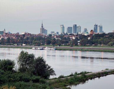 """Historia seryjnego mordercy z Warszawy. Tak działał popularny """"Wampir"""""""