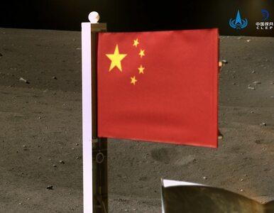 Historyczna chwila dla Chin. Rzucają wyzwanie Amerykanom?