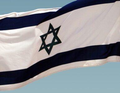 Pomimo rozejmu, Hamas i Izrael dalej się ostrzeliwują