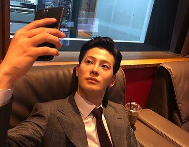 Koreański aktor Cha In-ha znaleziony martwy. Miał 27 lat
