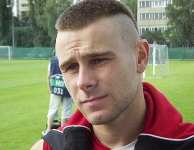 Klub z Premiership chce Małeckiego