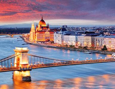 Wybory na Węgrzech. Partia Orbana przegrywa w Budapeszcie