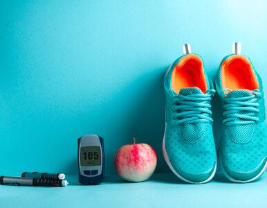 Cukrzyca typu 2 a pomijanie śniadań. Dlaczego to niebezpieczne?