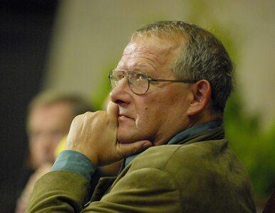 Sąd nie ukarał Ziemkiewicza za krytykowanie Michnika