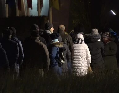 Kilkugodzinne kolejki przed ECS. Gdańszczanie żegnają Pawła Adamowicza