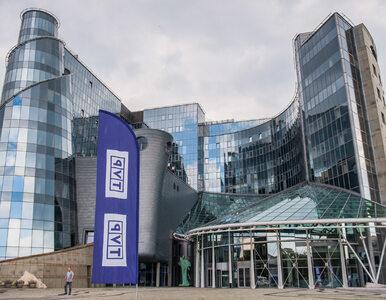 """""""Rodzina Winnych"""" – nowy serial historyczny TVP. Kiedy premiera?"""