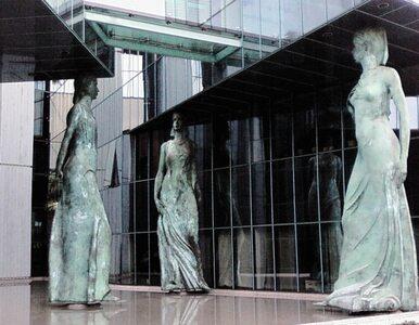 Ustawa o SN znów w Sejmie. PiS zgłosiło istotne poprawki do przepisów,...