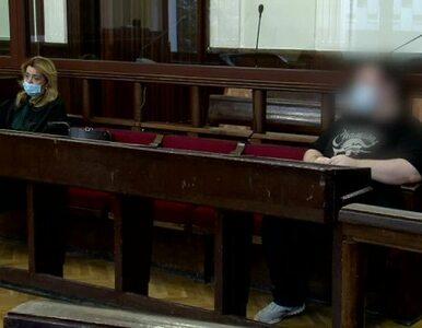 Sąd w Białymstoku skazał 25-latka za nielegalne rozpowszechnianie filmów...