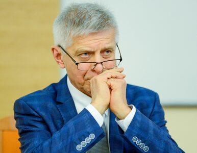 Belka: NBP jawnie gra na osłabienie złotego. Spekulanci czują się bezkarni
