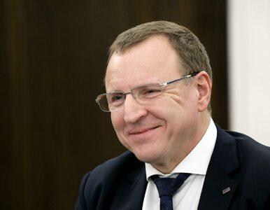 Kurski o kampanii prezydenckiej w TVP: Andrzej Duda był traktowany tak...
