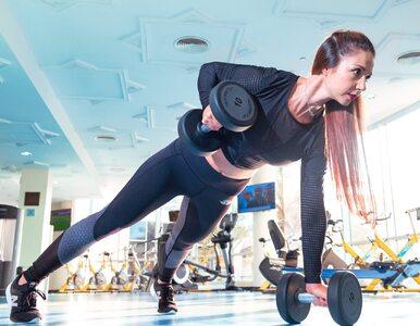 Redukuj masę, nie mięśnie. Która dieta to umożliwi?
