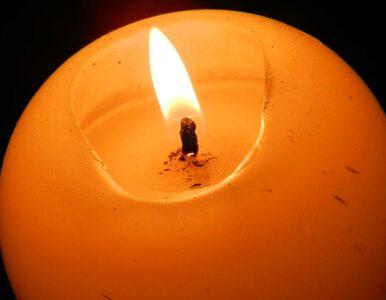 Józef Szaniawski nie żyje. Spadł w przepaść