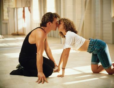QUIZ. Jak dobrze pamiętasz bohaterów filmów romantycznych? Sprawdź się!