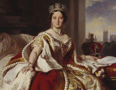 """Jedna z ikon Wielkiej Brytanii i """"babka Europy"""". Dziewięcioro jej..."""