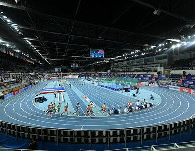 RMF FM: Polscy sportowcy zostaną zaszczepieni na COVID-19 przed igrzyskami