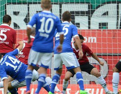 Affelay w Barcelonie nie pogra - przeszedł do Schalke