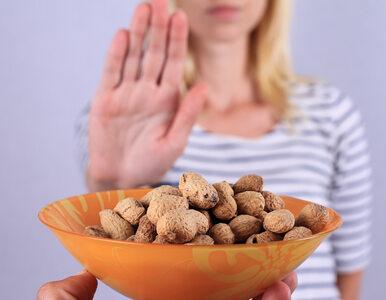 Mity na temat alergii pokarmowych. Ty też w nie wierzysz?