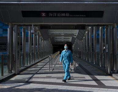 Lekarka z Wuhan alarmowała o zagrożeniu koronawirusem w grudniu?...