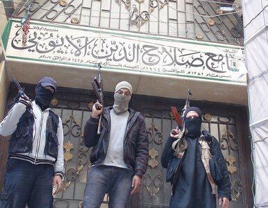 Norwegia skazuje na więzienie za dołączenie do Państwa Islamskiego