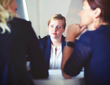 Lęk przed utratą pracy efektem ubocznym COVID-19?