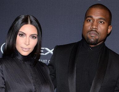 Kim Kardashian płacze i komentuje rozwód z mężem: Czuję się jak...