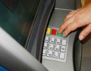 Wysadzili bankomat i zrabowali pieniądze. Usłyszeli zarzuty