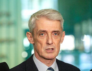 """Rzecznik SN o decyzji prezydenta Dudy ws. reformy sądownictwa. """"Rodzaj..."""