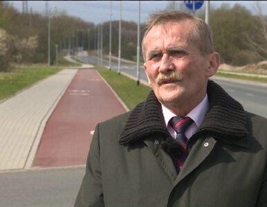 Karpiniuk: Wykorzystywanie wraku w spocie wyborczym to jest polityczny...