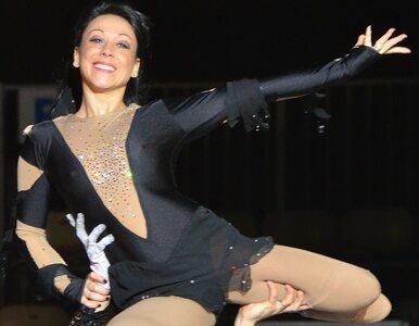 Francja. Medalistka w łyżwiarstwie figurowym oskarża trenera o gwałt na...