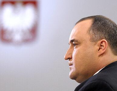 Ulice Gosiewskiego i Błasika w Toruniu?