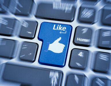 Nowa opcja na Facebooku. Wystarczy wpisać  jedno słowo w komentarzu