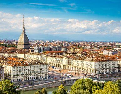 Europejskie Spotkanie Młodych Taizé w Turynie nie odbędzie się....