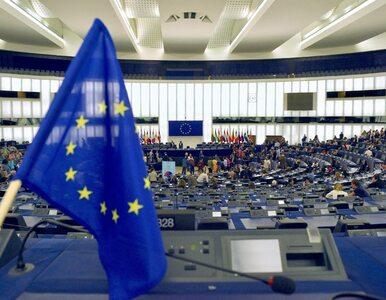 Prognoza wyników wyborów do PE. Równa liczba mandatów PiS i KE