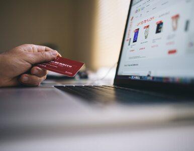 Prezes InPost: W czasie pandemii sprzedaż w internecie wzrosła nawet o...