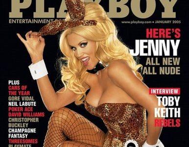 Playboy znów trafia na giełdę. Historia zatoczyła koło, ale ten ruch...